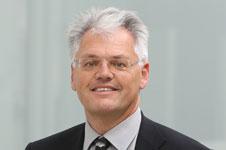 Richard-Huerzeler